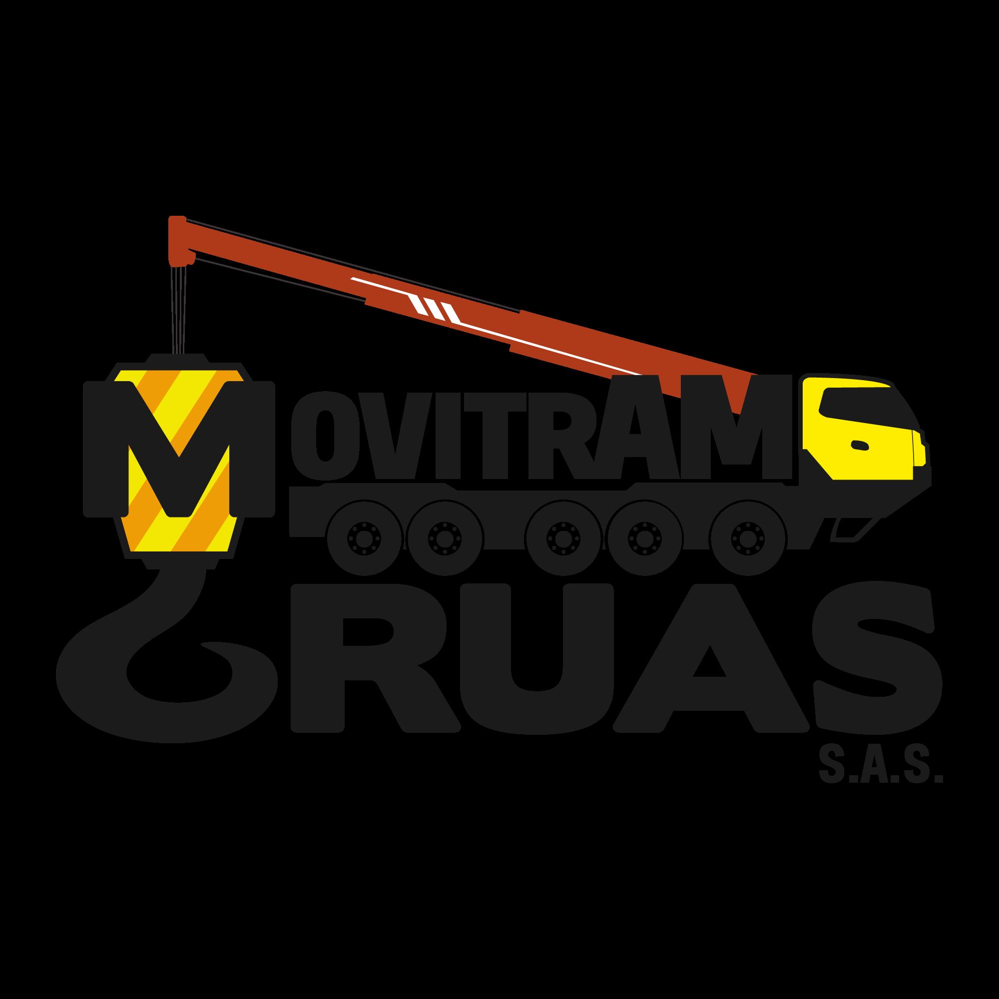 logo_movitram_gruas (1)
