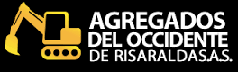 Agregados de Occidente