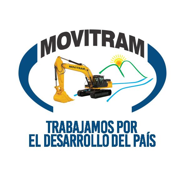 MOVITRAM_Mesa de trabajo 1